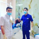 Клиника Dental Spa , фото №1