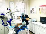 Клиника LolDent, фото №4