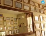Клиника LolDent, фото №2