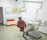Клиника Lider Stom, фото №3
