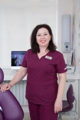 Клиника Dental Spa , фото №6