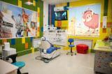 Клиника Доктор Келлер, фото №1