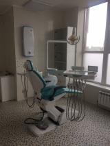 Клиника Семейная Стоматология, фото №6
