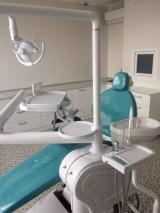Клиника Семейная Стоматология, фото №5
