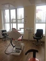 Клиника Семейная Стоматология, фото №2