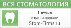 Стоматология в Ростове-на-Дону.