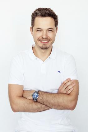 Сорокобаткин Никита Владимирович